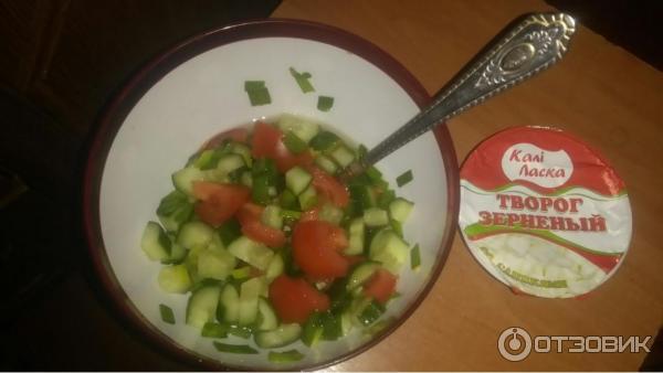 Супы При Диете Протасова. Простая диета Кима Протасова и рецепты на 1 и 2 недели полезного питания