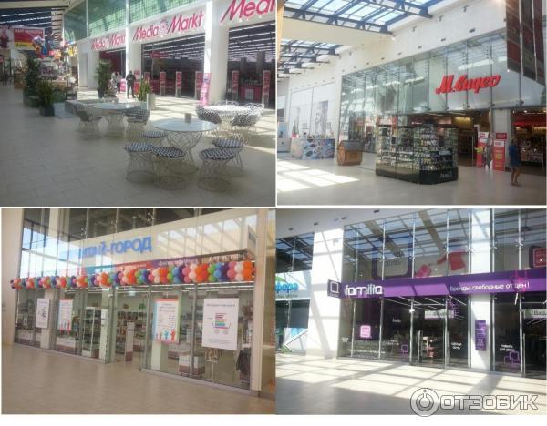 890065d38a3f Здесь есть достаточно интересные магазины, в единственном числе  представленные в Самаре. В частности, Togas, Monki, H M Home... АМБАР