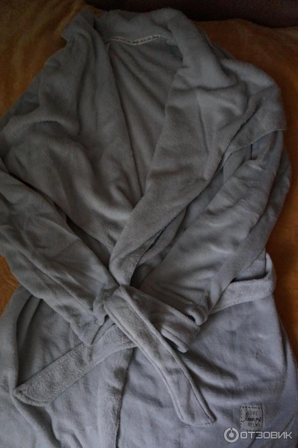 Серый халат эйвон купить косметика hr