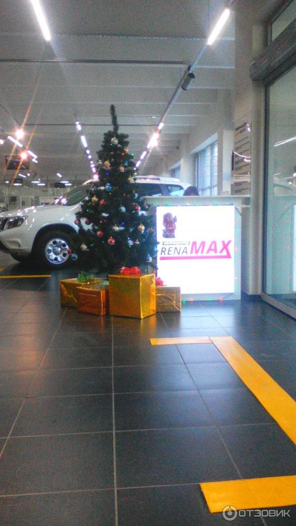 Автосалон ренамакс москва отзывы кто как заработал деньги на авто