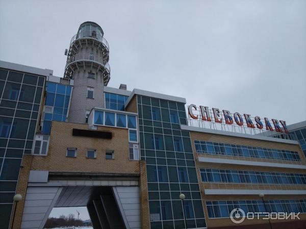 новый год чебоксары гостиница маяк фото фото про повседневную