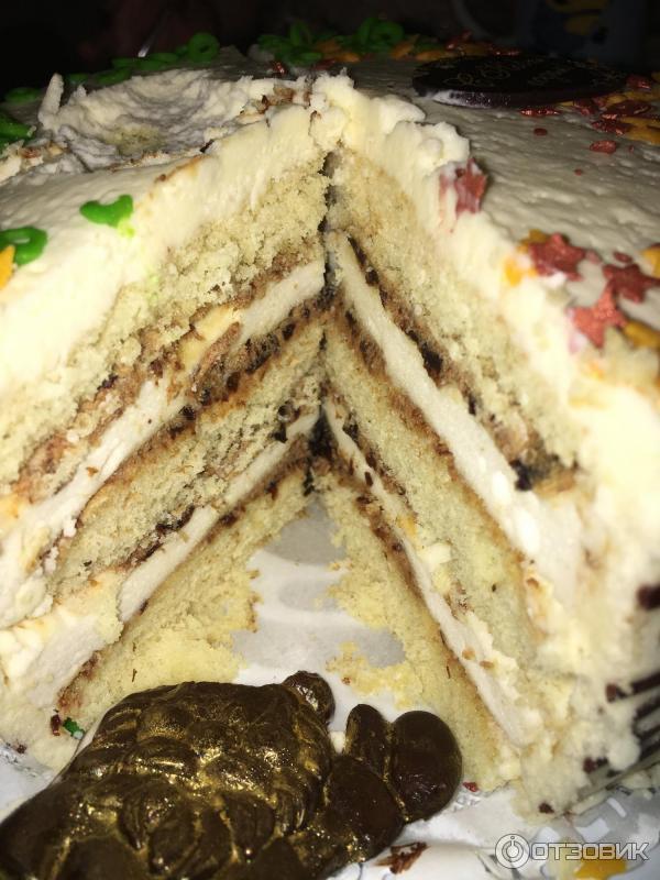 Балеш татарский пирог рецепт с фото чтобы