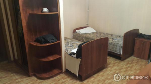россии много фото номеров гостиницы таежная г шимановска период