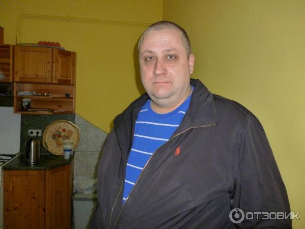 Екатеринбург Похудение По Гаврилову.