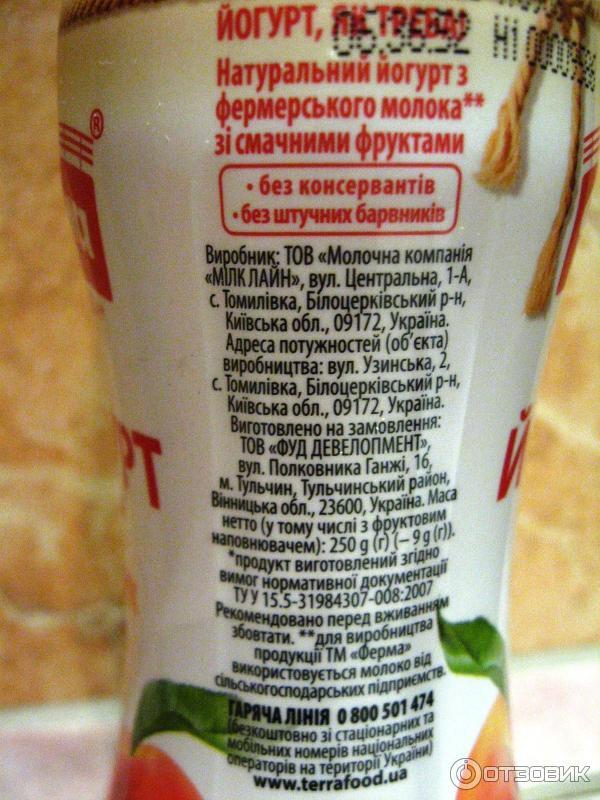 Йогурт Питьевой При Диете. Какой йогурт лучше для похудения и диеты