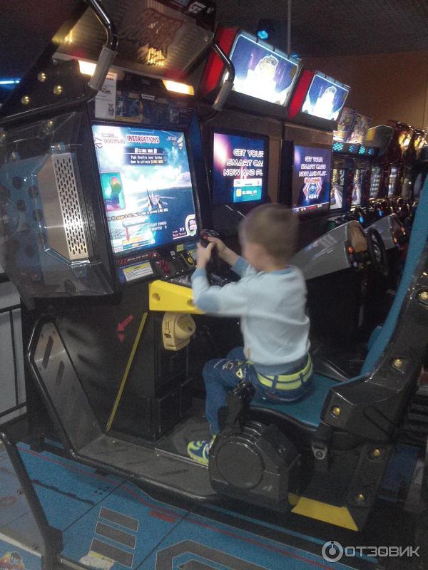 Автоматы игровые оренбург смотреть бесплатные игровые автоматы