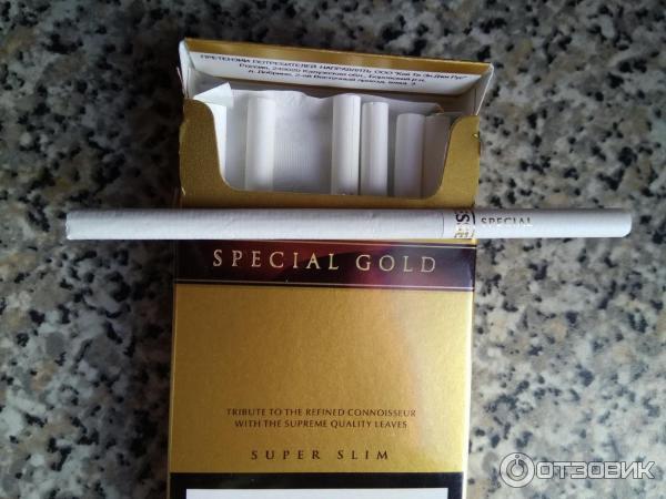 Эссе голд сигареты купить купить сигареты в украине онлайн