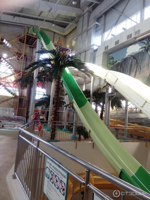 маленькими картинки из аквапарка акварио в омске хэштеги