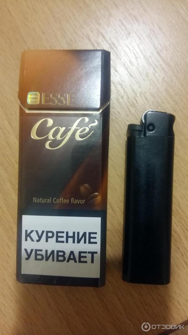 Сигареты эссе в саратове 2723