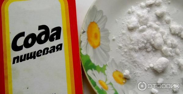 Ванна Похудения Соль Сода. Ванная для похудения с содой и солью: фотографии до и после, отзывы людей и мнение врачей, рецепты