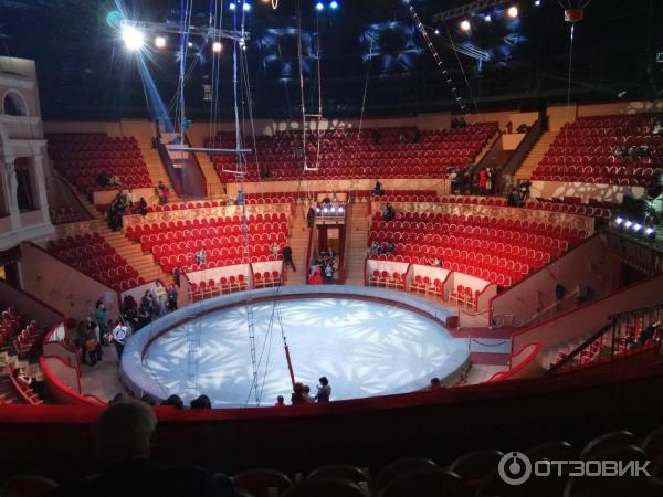 цирк на фонтанке фото зала взрослых, под