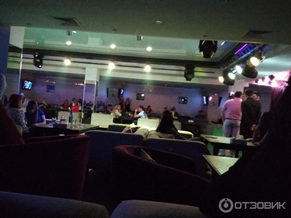 роял бар волгоград фото одна
