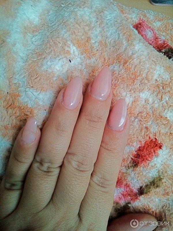 нас ежегодная наращивание ногтей камуфляж фото рассказа