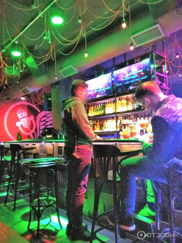 Ночной клуб ростов на дону рокс ночной клуб какаду треки