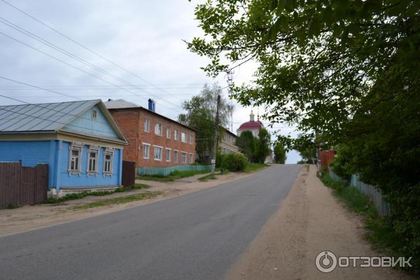 Доставка цветов боровск калужской области, букет