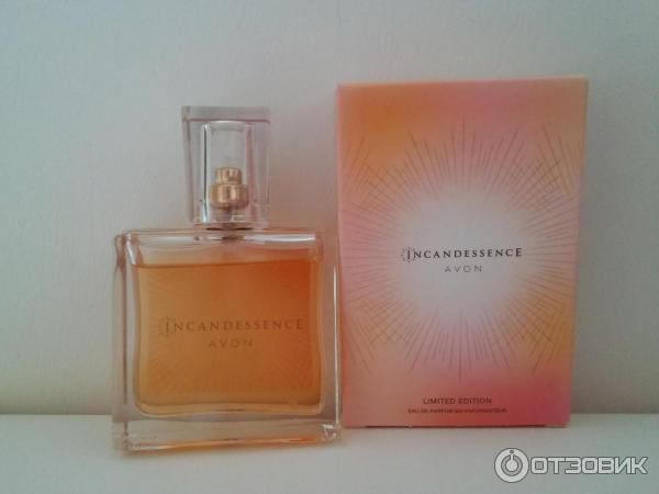incandessence limited edition