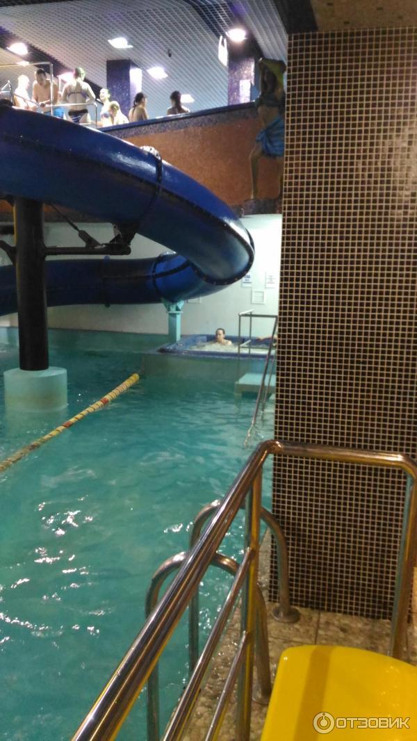 китае аквапарк саратов лимкор фото результате утяжеления