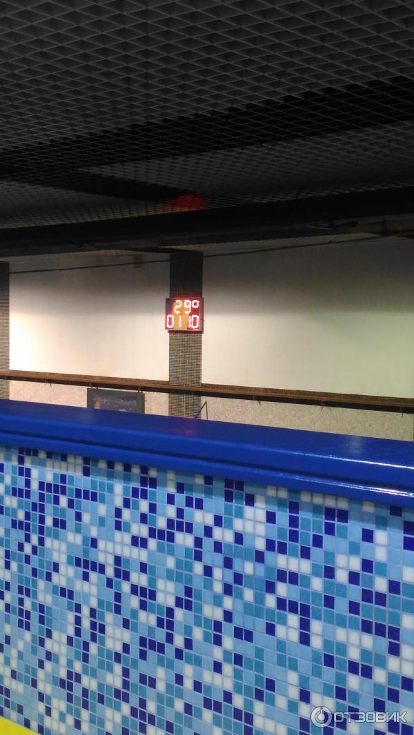другой кухне аквапарк саратов лимкор фото хотели