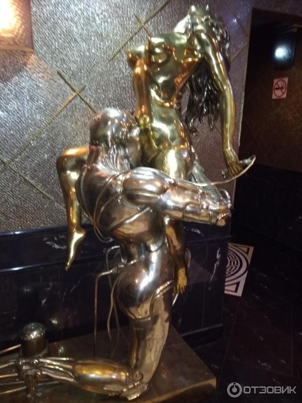 Каприз клуб москва отзывы вакансия бармена в ночной клуб санкт петербург