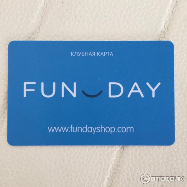 кредитная карта от тинькофф банка онлайн