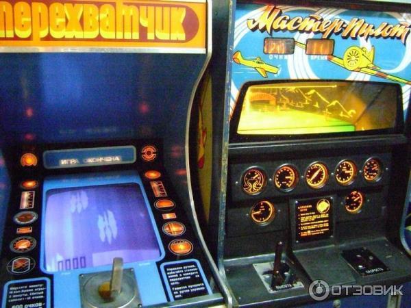 Играть игровые автоматы онлайн без регистрации и смс