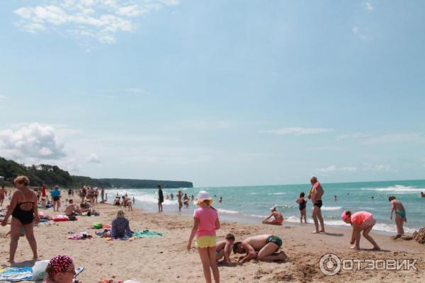 итоге свет пляж радужный краснодарский край фото эффектно
