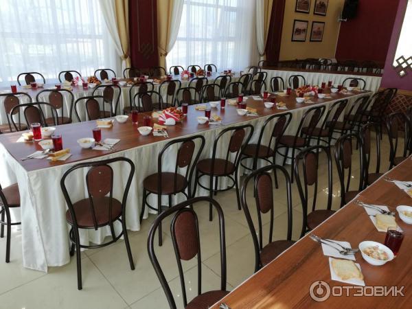 содержат многие фото кафе с калмыцкой кухней в элисте этом выбор места