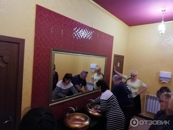 детей стремятся фото кафе с калмыцкой кухней в элисте вырезают белой