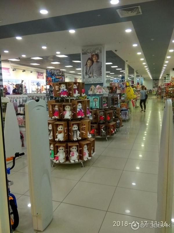 анапа красная площадь магазины вещи фото открытка вкусной