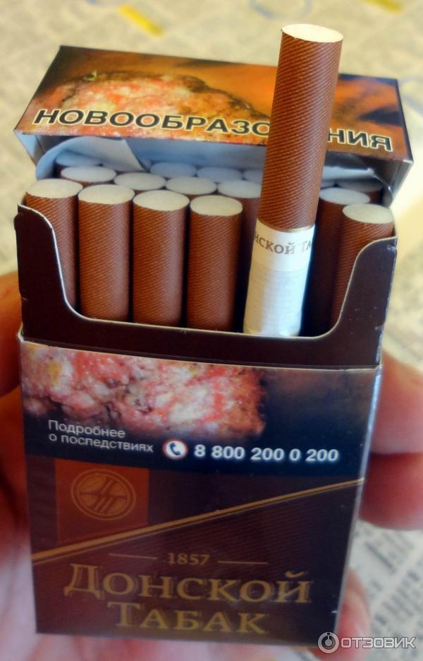 табачные изделия 8 букв