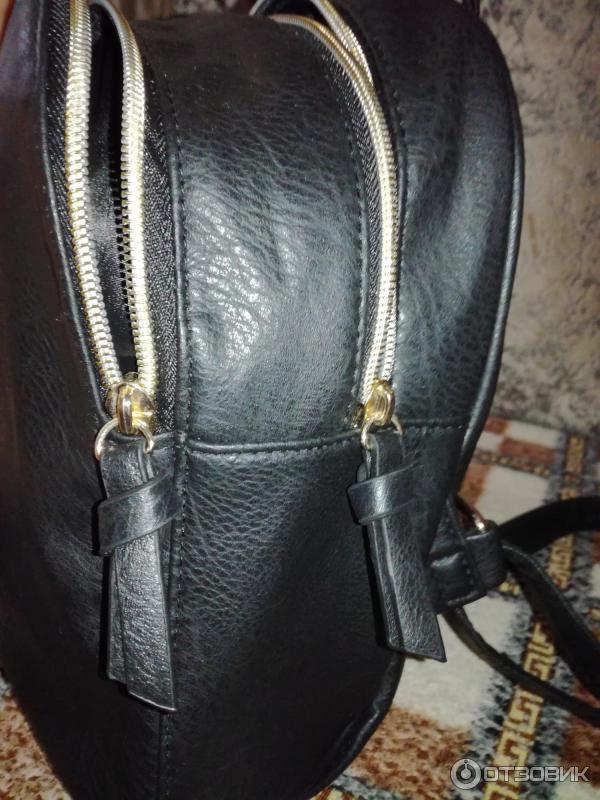 Женский рюкзак николь avon косметика kora купить