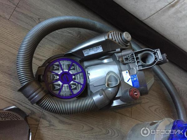 Dyson dc29 filter reinigen мотор для dyson dc29