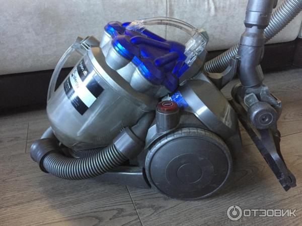 Дайсон дс 29 аллерджи dyson vacuum cleaner heads