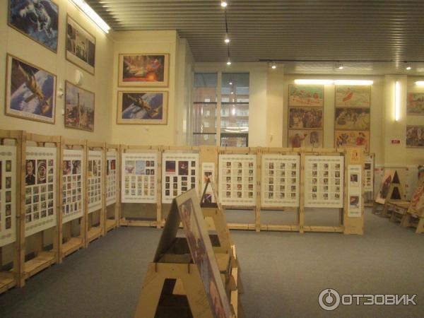 Днем рождения, музей русской открытки киров