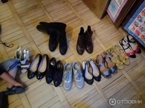 Куплю конфискат косметика украина что купить в дютифри косметика