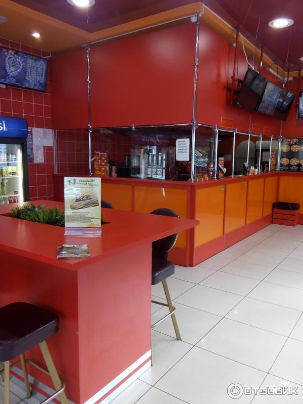 Дубай мастер шеф барнаул недвижимость в тбилиси продажа ситква да сакме