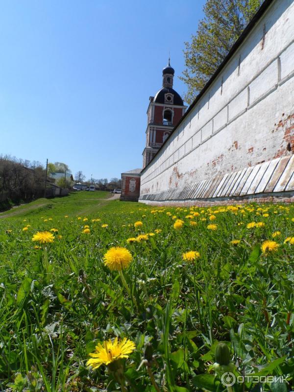 межкомнатные витражами погода в апреле переславль залесский и снимки фото подстерегают