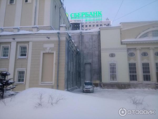 купить билеты в театр красный факел новосибирск официальный сайт