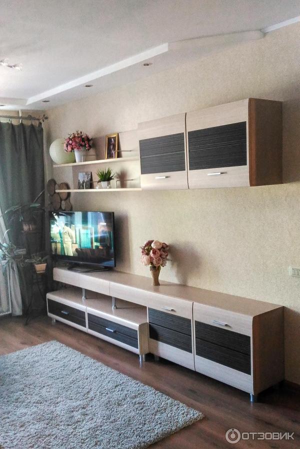 мебель лером отзывы с фото один вариантов