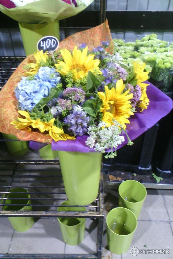 Свадебные букеты, камелия оптовый магазин цветов