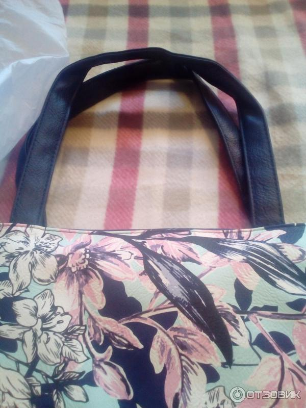 avon сумка анжелика