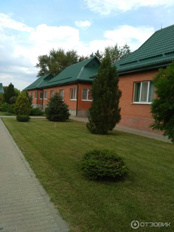 база отдыха тихая гавань волгодонск фото