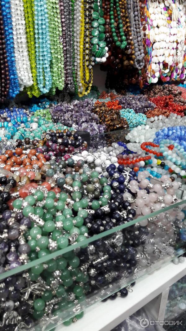 м севастопольская индийский рынок фото собрали лучших городских