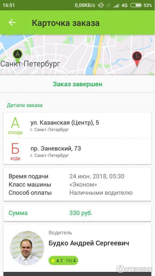 Работа удалённый оператор в таксовичкоф фриланс для лингвистов