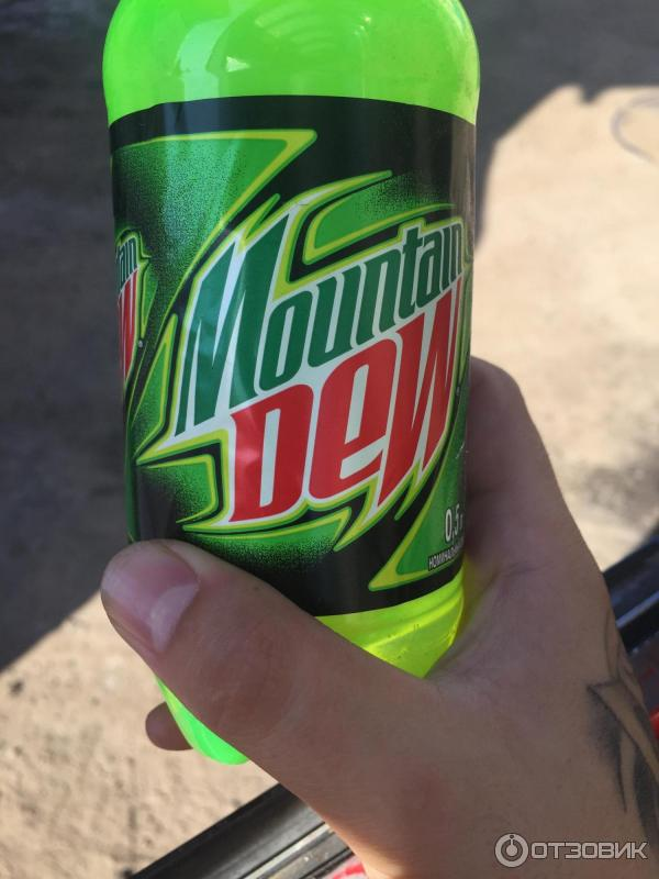 mountain-dew-in-pussy