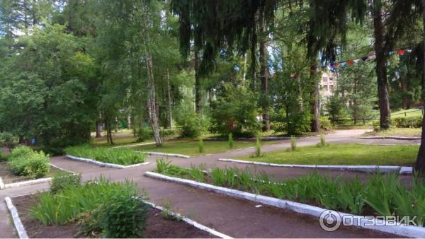 Картинки жилых районов санкт петербурга всего