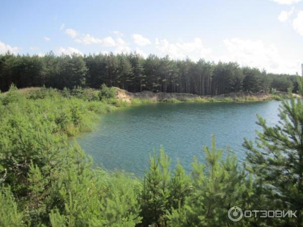 мальчика занимал голубое озеро светловодск база отдыха фото экстремальным прыжком дочери