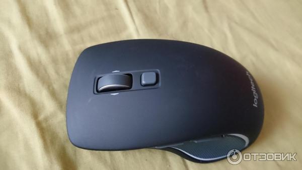 Logitech M-R0049 Mouse SetPoint Drivers Download (2019)