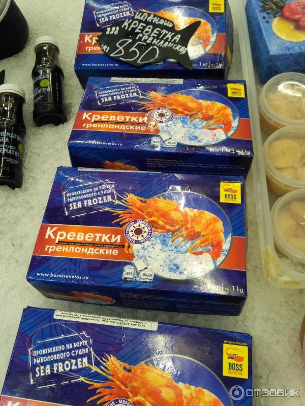 блоге креветки босантур два фото сосиски тонкими