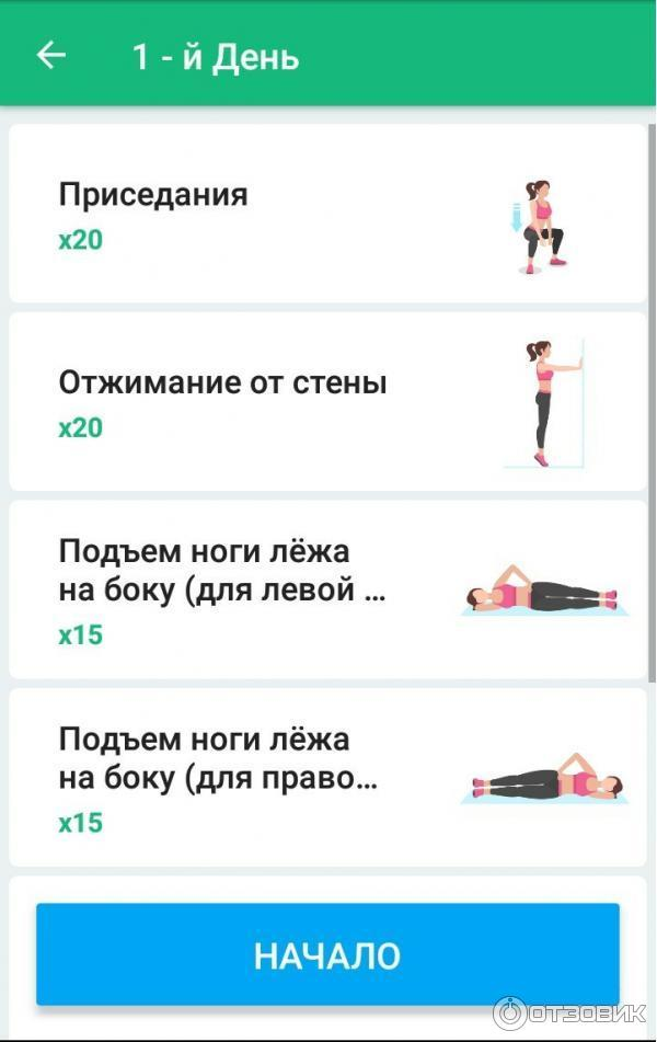 Приложения В Плей Маркете Для Похудения Отзывы. Худеем со смартфоном! 10 лучших приложений, чтобы быть в форме